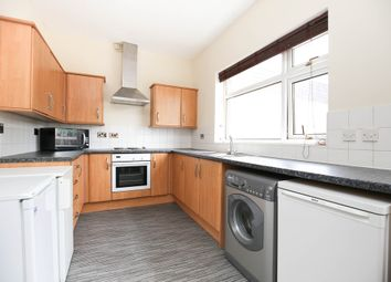 Thumbnail 5 bed maisonette to rent in Great Lime Road, Moorside, Westmoor
