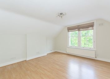 Thumbnail 1 bed flat to rent in Balaclava Road, Surbiton