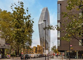 Thumbnail 2 bed flat to rent in One Blackfriars, Blackfriars Road, Southwark