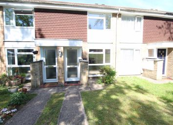 Thumbnail 2 bed property to rent in Ninesprings Way, Hitchin