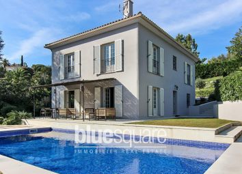 Thumbnail 6 bed villa for sale in Vallauris, Alpes-Maritimes, 06220, France