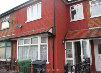 Thumbnail 5 bed property to rent in Brook Street, Riverside