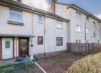 Thumbnail 2 bedroom property for sale in 40 Ochiltree Gardens, The Inch, Edinburgh