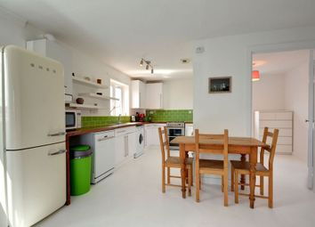 Thumbnail 2 bed flat for sale in Durward Street, London