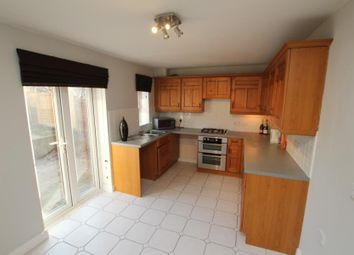 Thumbnail 1 bedroom property to rent in Kings Drive, Stoke Gifford, Bristol