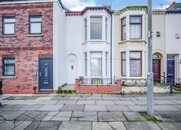 5 bed terraced house for sale in Boaler Street, Liverpool L6