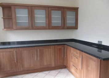 Thumbnail 2 bed flat to rent in Kings Road, Great Barr, Birmingham