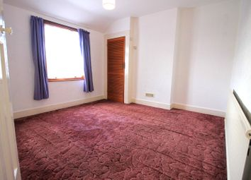 Thumbnail 1 bed maisonette to rent in Bedford Avenue, Hayes