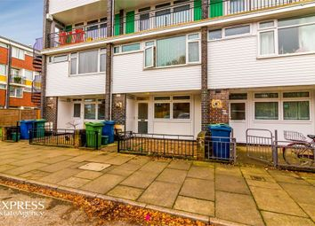 3 bed maisonette for sale in Preachers Lane, Oxford OX1