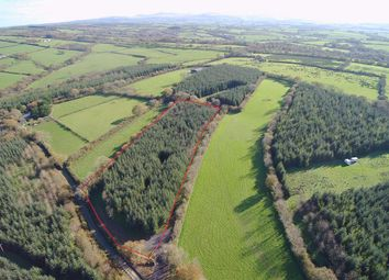 Thumbnail  Land for sale in Nr Blagrove, Germansweek