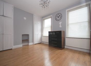 Thumbnail 6 bed terraced house to rent in Durban Road, London