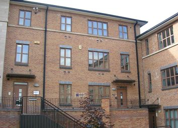 Thumbnail Office to let in Royal Court, Chesterfield