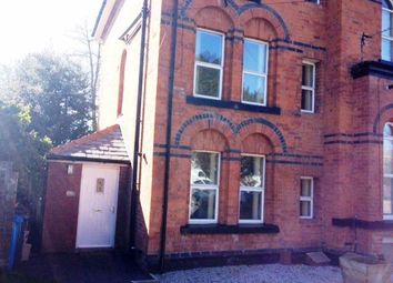 4 bed property to rent in St. Agnes Road, Huyton, Liverpool L36