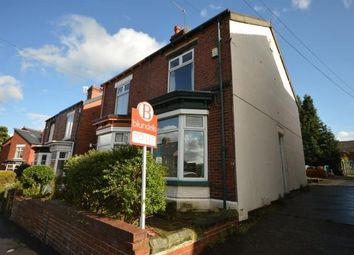 Thumbnail 3 bed property to rent in Moor View Road, Woodseats
