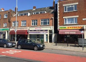 Thumbnail Retail premises to let in 440 London Road, Hilsea, Portsmouth, Hampshire