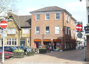 Thumbnail Office to let in Second Floor, 33/34 Parsons Street, Banbury
