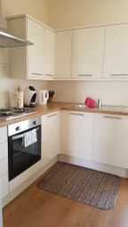 Thumbnail 2 bed flat to rent in Bryn Road, Brynmill, Swansea