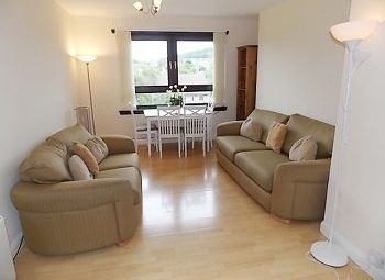 Thumbnail 3 bedroom flat to rent in Loganlee Terrace, Dundee