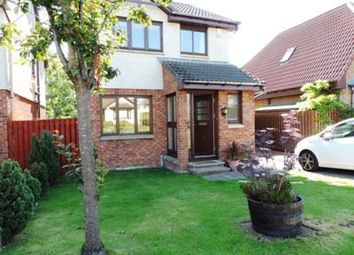 Thumbnail 3 bed property to rent in Hardengreen Lane, Dalkeith
