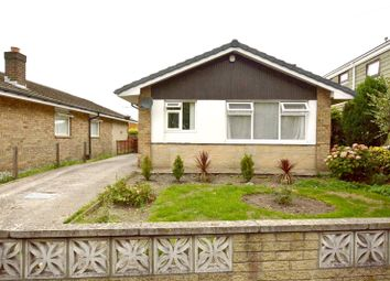 Thumbnail 2 bed detached bungalow for sale in Sunny Bank Grove, Thornbury, Bradford, West Yorkshire