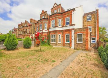 Thumbnail 1 bed flat for sale in 46 Newlands Park, Sydenham