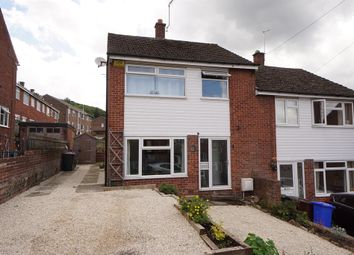 3 bed semi-detached house for sale in Olivet Road, Woodseats, Sheffield S8