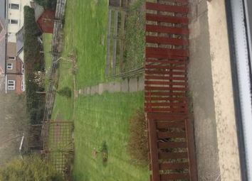 Thumbnail 3 bed terraced house to rent in Lime Road, Guisbrough, Cleveland