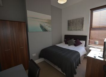 Thumbnail Room to rent in Yardley Green Road, Bordesley Green, Birmingham