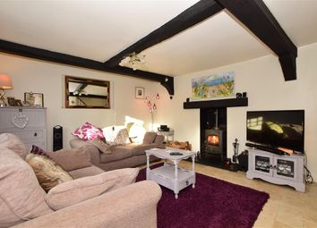 3 bed property for sale in The Green, Bearsted, Maidstone, Kent ME14