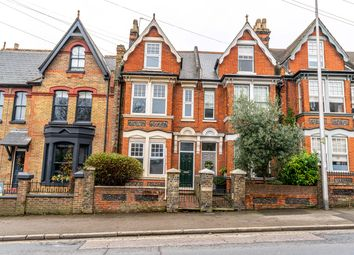 4 bed semi-detached house for sale in Maidstone Road, Rochester ME1