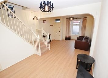 Thumbnail 2 bed property to rent in Edinburgh Road, London
