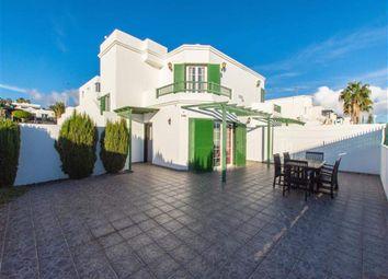 Thumbnail 3 bed apartment for sale in Puerto Del Carmen, Lanzarote, Spain