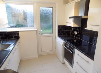 Thumbnail Property to rent in Bycullah Road, Enfield