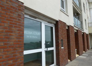 Thumbnail Studio for sale in Greeba Court, Marina, St. Leonards-On-Sea