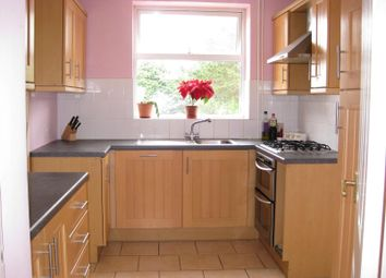 3 bed property to rent in Moorgate Avenue, Birstall, Leicester LE4