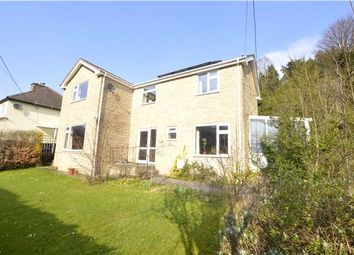 Thumbnail 4 bed detached house for sale in Great Orchard, Thrupp, Stroud, Gloucestershire