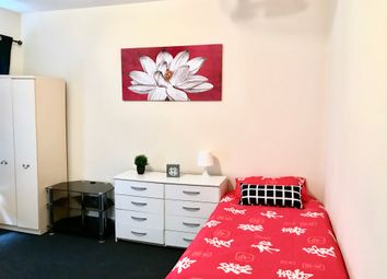 Thumbnail Room to rent in Hillary Street, Walsall