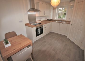 Thumbnail 2 bed detached house for sale in Mill Cottages, Mill Lane