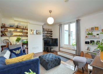 2 bed maisonette for sale in Tranquil Vale, Blackheath, London SE3