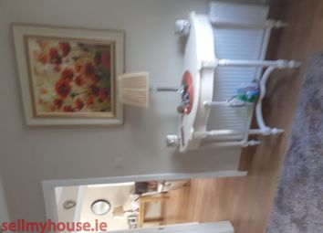 Thumbnail 3 bed semi-detached house for sale in 41 Osprey Park, Templeogue,
