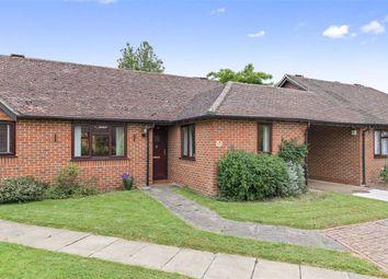 Thumbnail 2 bed semi-detached bungalow for sale in Jarmans Field, Wye, Ashford