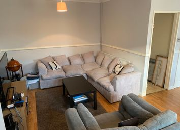 Thumbnail 2 bed maisonette for sale in Tolworth Broadway, Surbiton