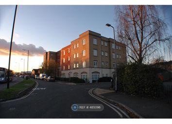 Thumbnail 2 bed flat to rent in Holyhead Mews, Slough