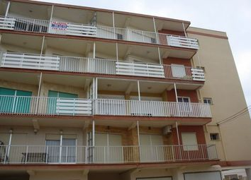 Thumbnail 2 bed apartment for sale in Spain, Murcia, Cartagena