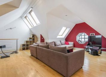 Thumbnail 3 bed flat for sale in Morrison Street, Tradeston, Glasgow, Lanarkshire