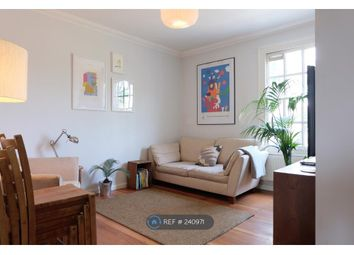 Thumbnail 2 bed flat to rent in Pritchards Rd, London