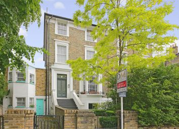 Thumbnail 2 bed property for sale in Parkhill Road, London