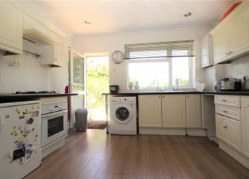 Thumbnail 2 bed property to rent in Ramillies Road, Sidcup