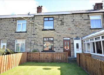Thumbnail 3 bed terraced house for sale in Mostyn Terrace, Cockfield