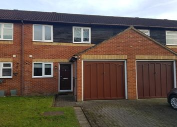 Thumbnail 3 bed property to rent in The Mulberries, Farnham